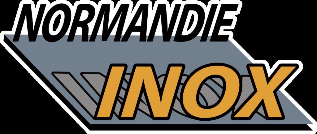 LOGO_NORMANDIE_INOX